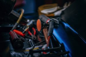 Why Web Maintenance Matters to Your WordPress Website